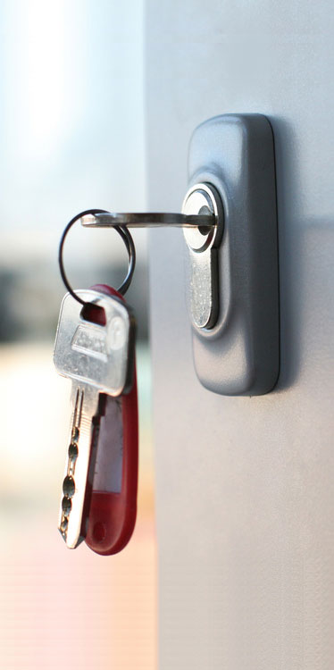 Emergency-Locksmith-Service-grand-rapids-mi