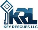Key Rescues